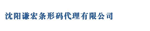 玻璃棉板生产厂家_玻璃棉板价格